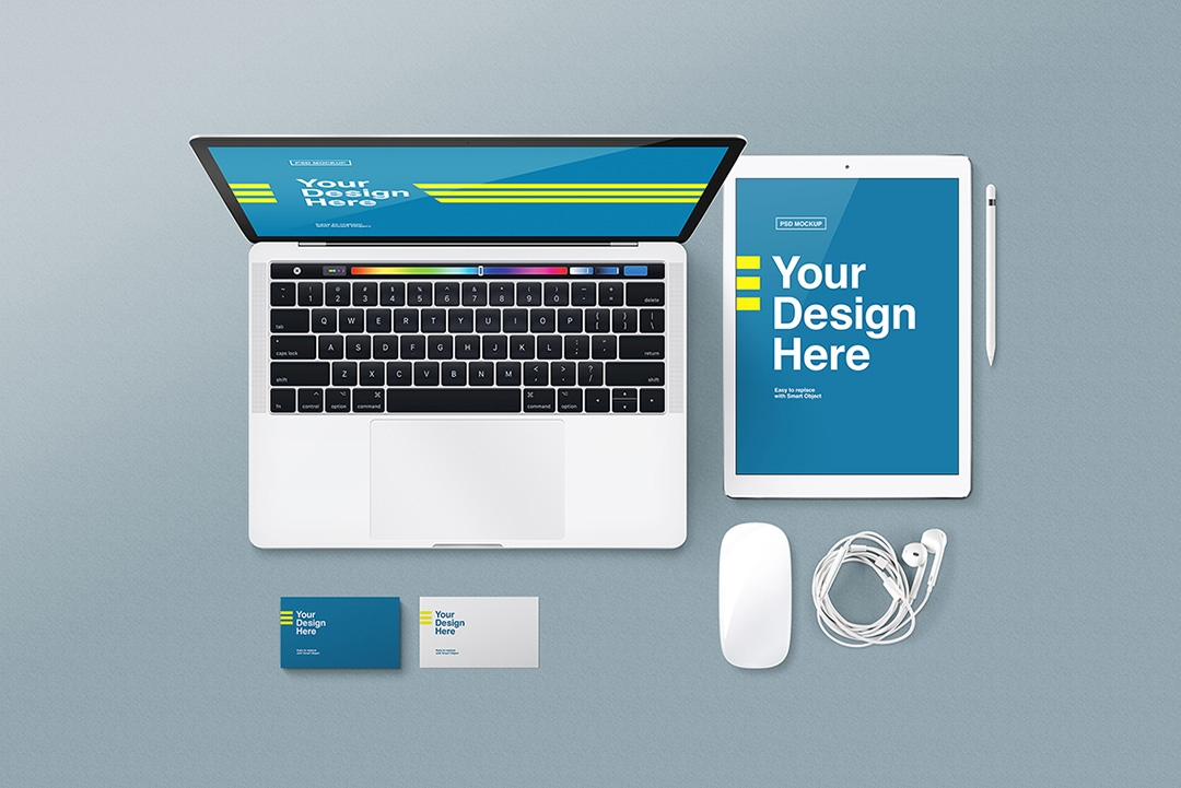 laptop-tablet-mockup-avelina-studio-easybrandz-1