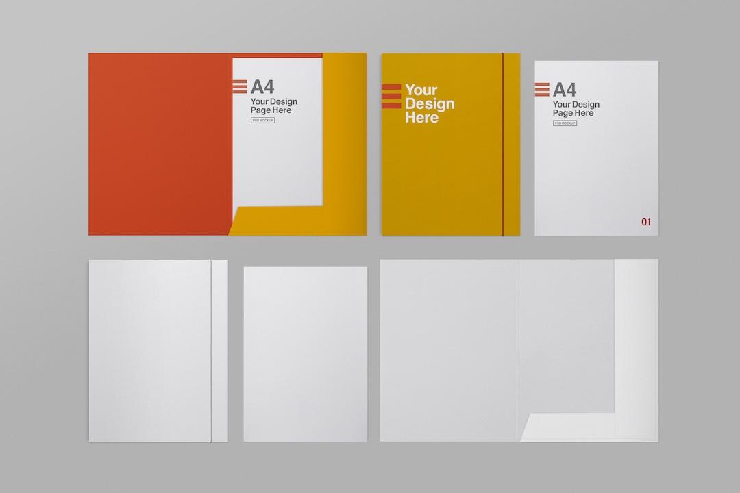 2-flap-folder-mockup-avelina-studio-easybrandz-1