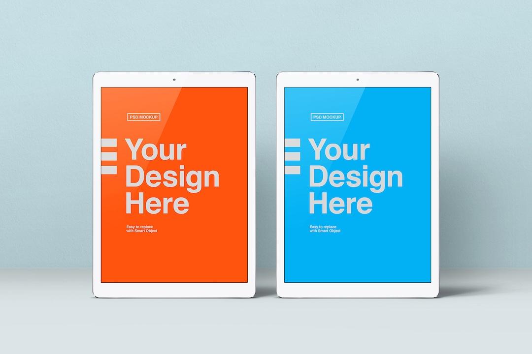 2-tablet-mockups-avelina-studio-easybrandz-1-1