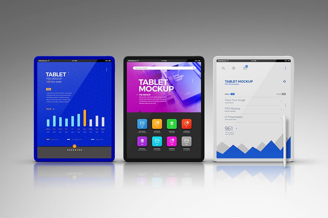 2-tablet-mockups-avelina-studio-easybrandz-2-1