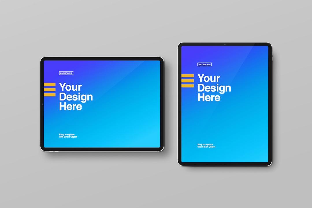 2-tablet-mockups-avelina-studio-easybrandz-4-1