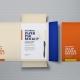 3-flap-folder-mockup-avelina-studio-easybrandz-1