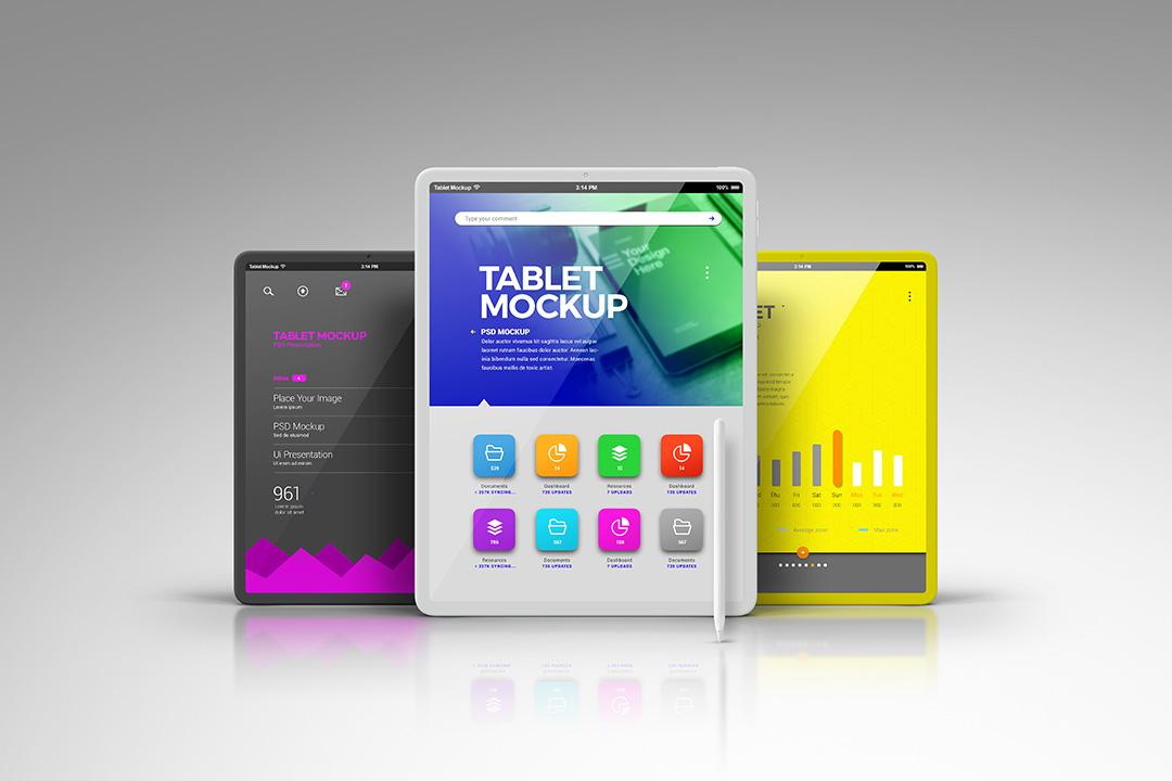 3-tablet-mockups-avelina-studio-easybrandz-1