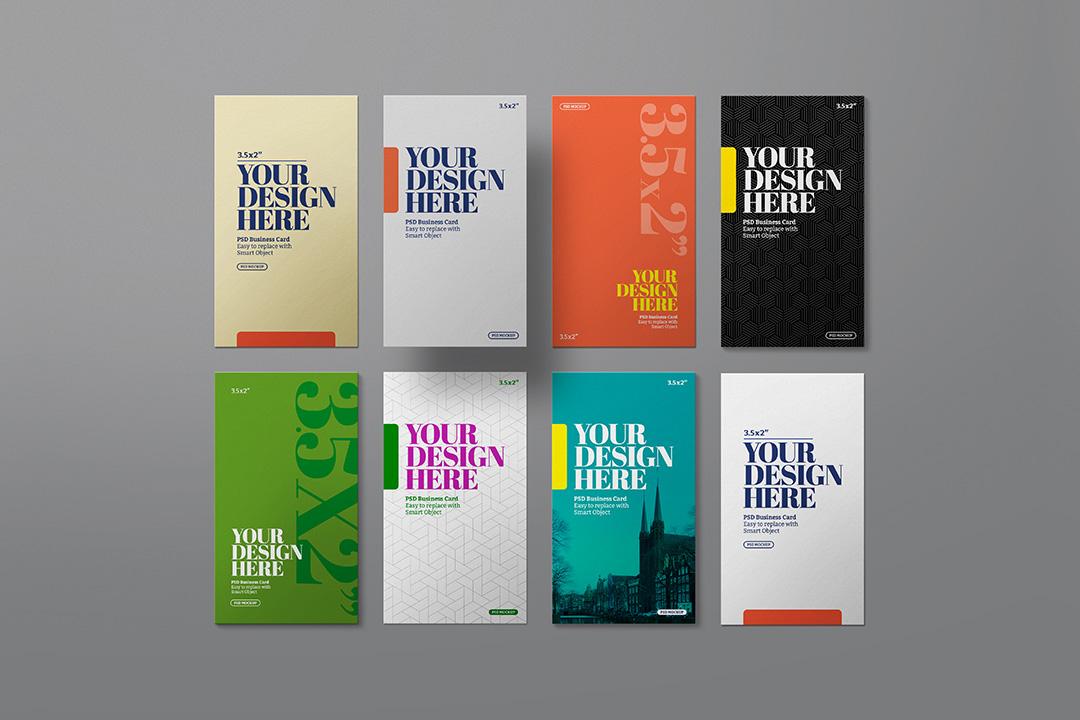 3.5x2-business-card-mockup-avelina-studio-easybrandz-1-1