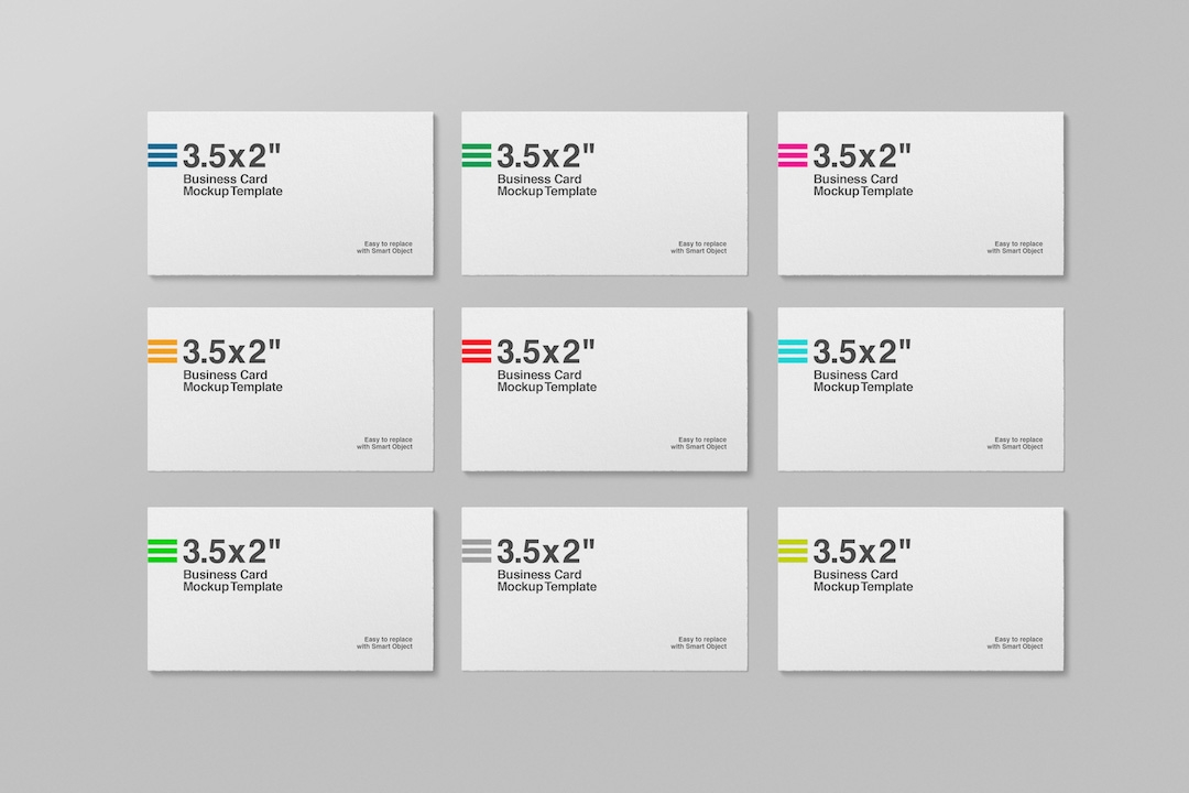 3.5x2-business-card-mockup-avelina-studio-easybrandz-1