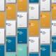 36-business-card-mockups-avelina-studio-easybrandz-1