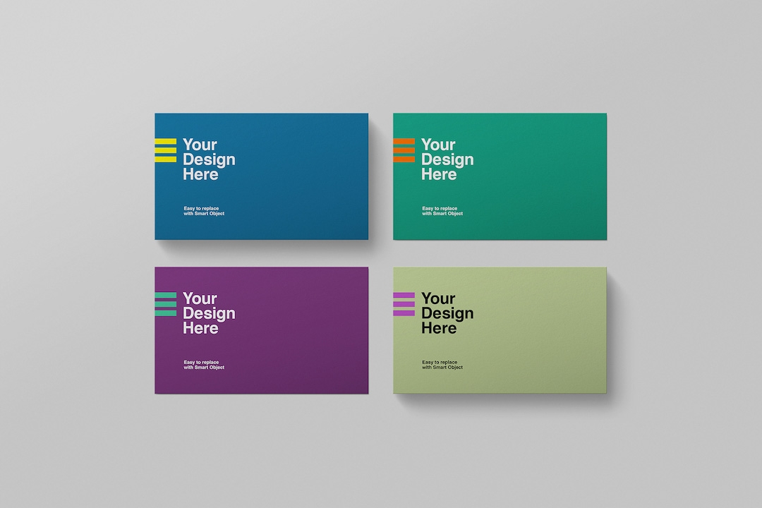 4-business-card-mockups-avelina-studio-easybrandz-1-1