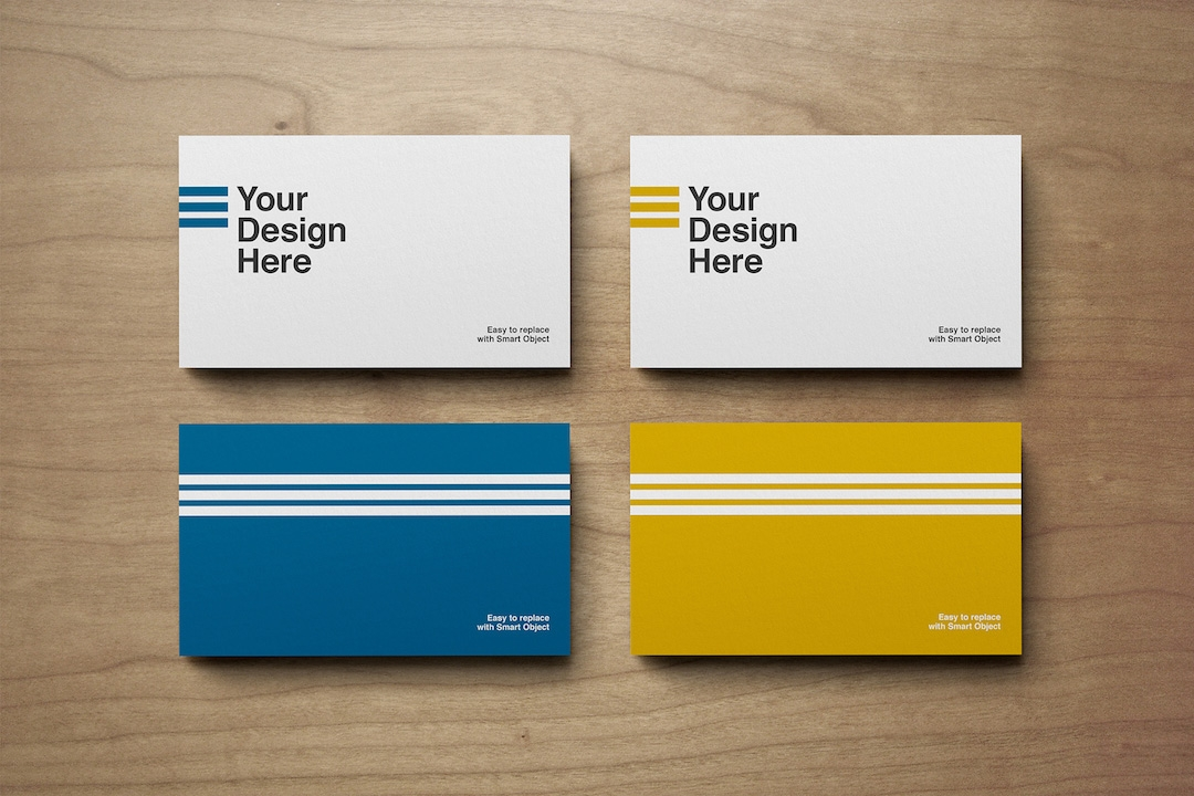 4-business-card-mockups-avelina-studio-easybrandz-2-1