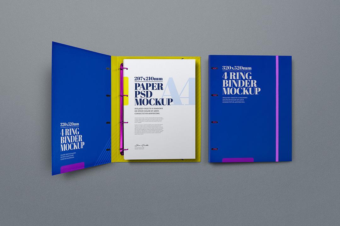 4-ring-binder-mockups-avelina-studio-easybrandz-1-1