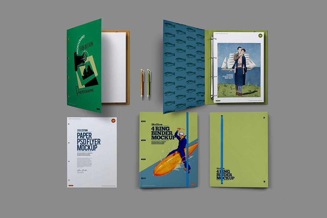 4-ring-binder-mockups-avelina-studio-easybrandz-1