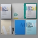 4-ring-binder-with-a4-sheets-mockup-avelina-studio-easybrandz-1