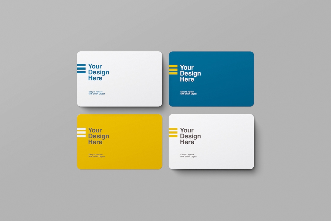 4-rounded-business-card-mockup-avelina-studio-easybrandz-1