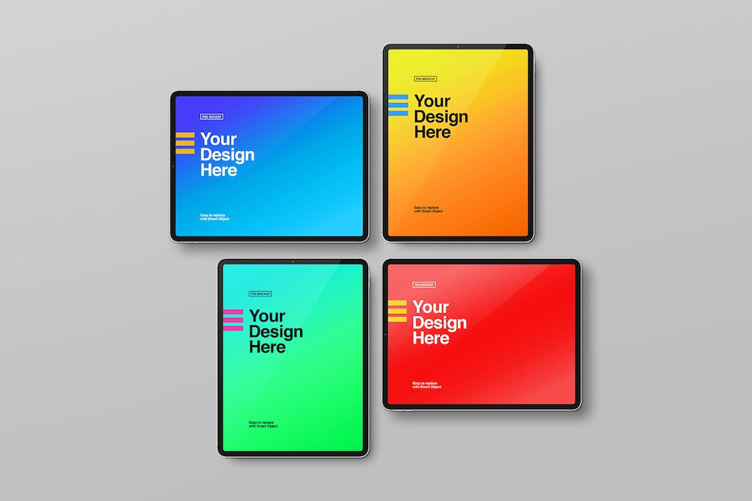 4-tablet-mockups-avelina-studio-easybrandz-1