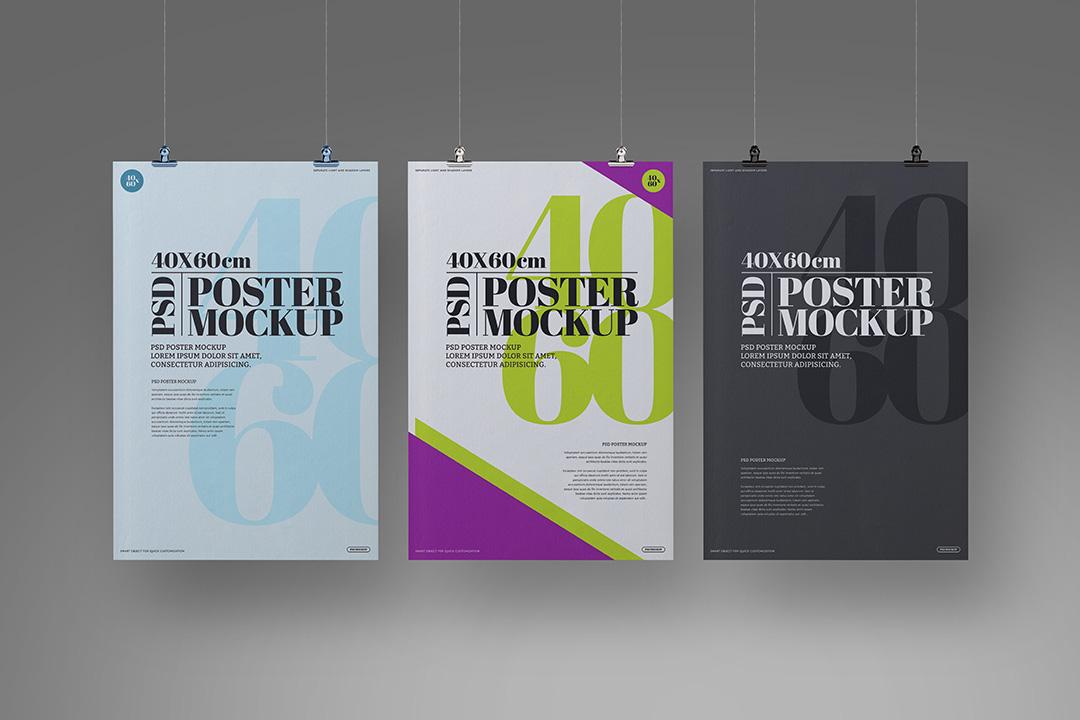 40-x-50-hanging-poster-mockup-avelina-studio-easybrandz-1