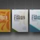 50-x-70-hanging-poster-mockup-avelina-studio-easybrandz-1