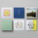5x5-square-mockup-avelina-studio-easybrandz-1