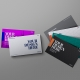 6-business-card-mockups-avelina-studio-easybrandz-1