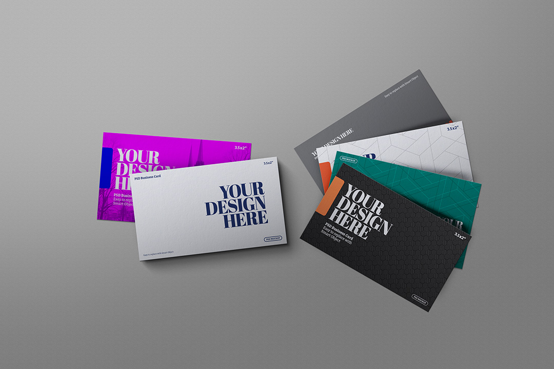 6-business-card-mockups-avelina-studio-easybrandz-1