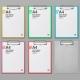 6-clipboard-with-a4-paper-mockup-avelina-studio-easybrandz-1