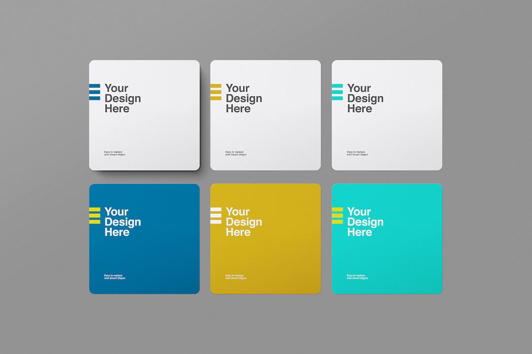 6-square-rounded-business-card-mockup-avelina-studio-easybrandz-1