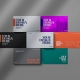 7-business-card-mockups-avelina-studio-easybrandz-1
