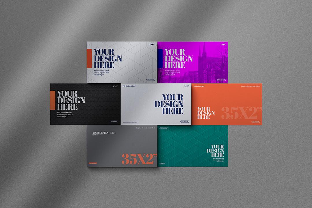 7-business-card-mockups-avelina-studio-easybrandz-1