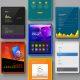 7-tablet-mockups-avelina-studio-easybrandz-1