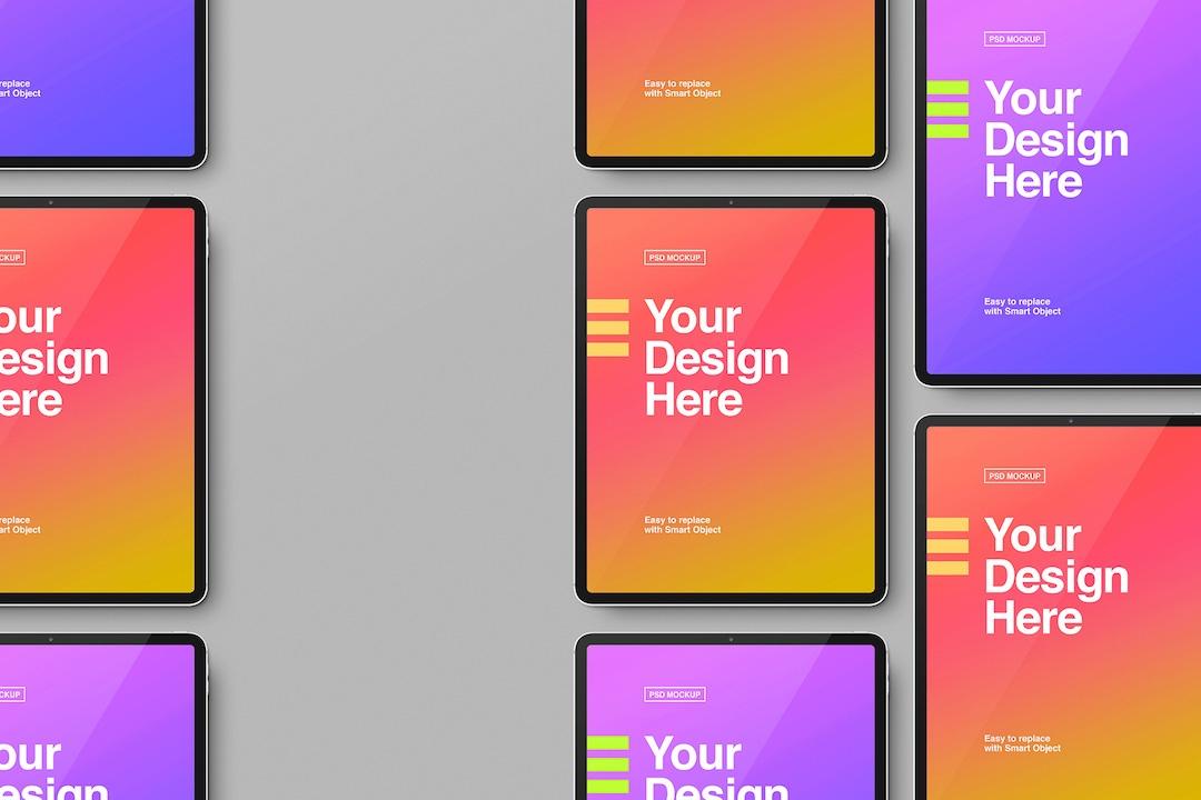 8-tablet-mockups-avelina-studio-easybrandz-1