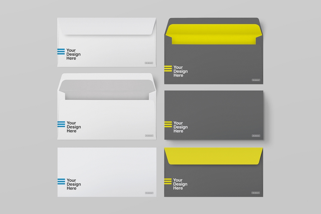 DL-envelope-mockups-avelina-studio-easybrandz-1