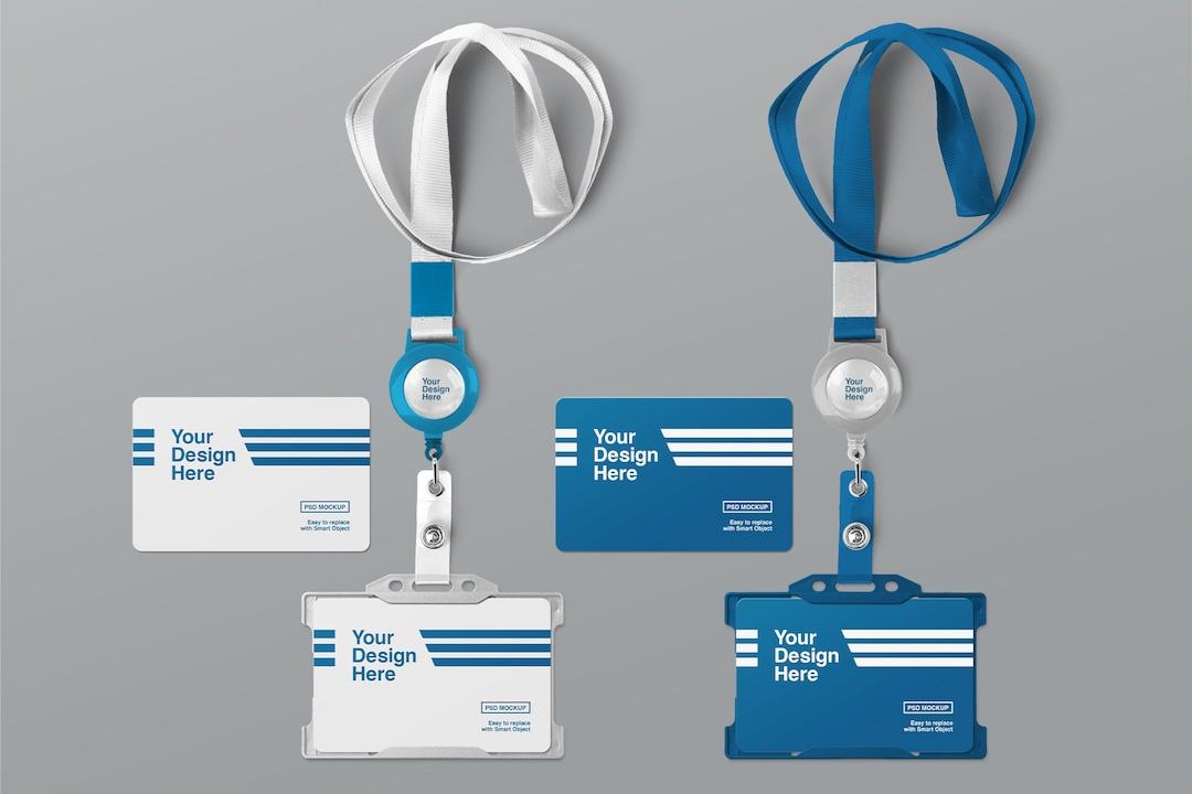 Id-card-holder-mockups-avelina-studio-easybrandz-1