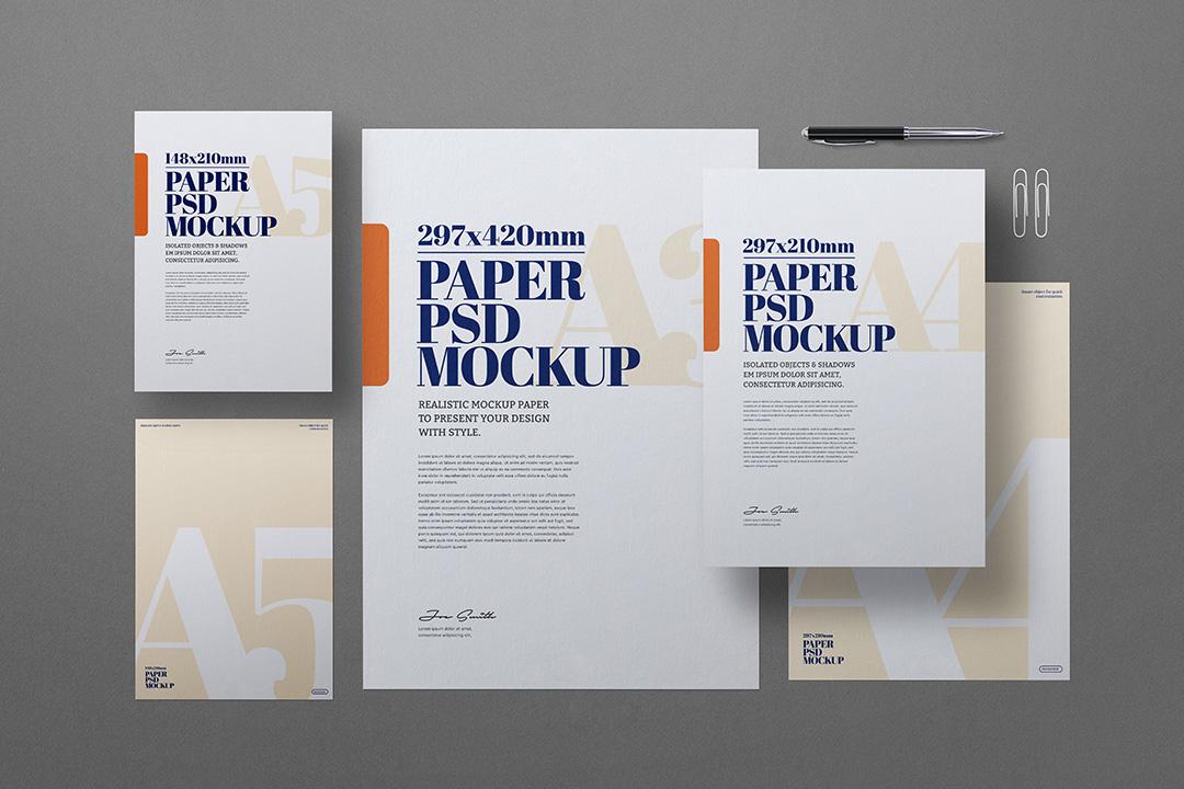 a3-a4-a5-business-card-mockups-avelina-studio-easybrandz-1