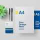 a4-a5-stationery-mockup-avelina-studio-easybrandz-1-1