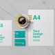 a4-a5-stationery-mockup-avelina-studio-easybrandz-1
