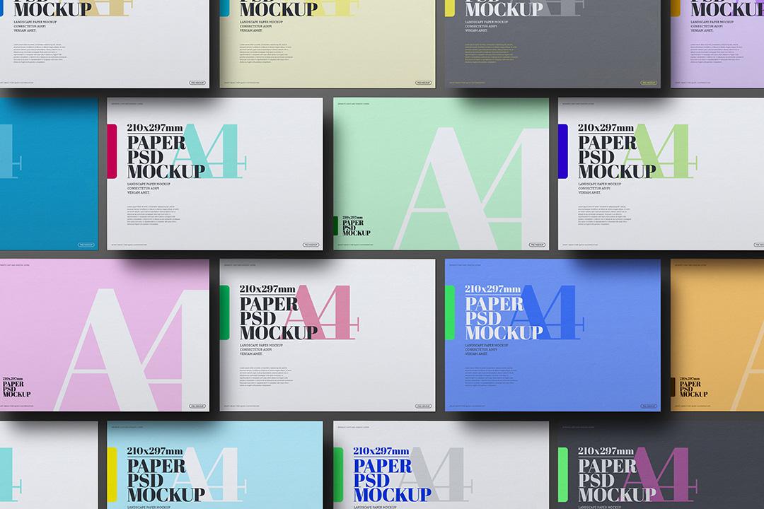a4-landscape-paper-mockups-avelina-studio-easybrandz-1-1