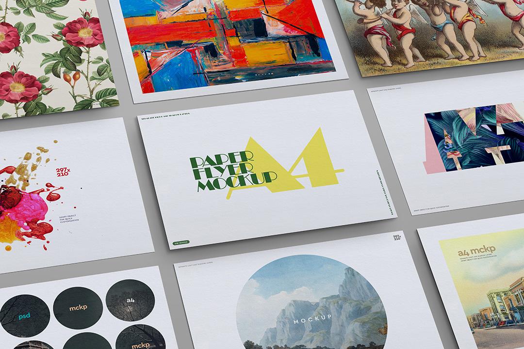 a4-landscape-paper-mockups-avelina-studio-easybrandz-2-1