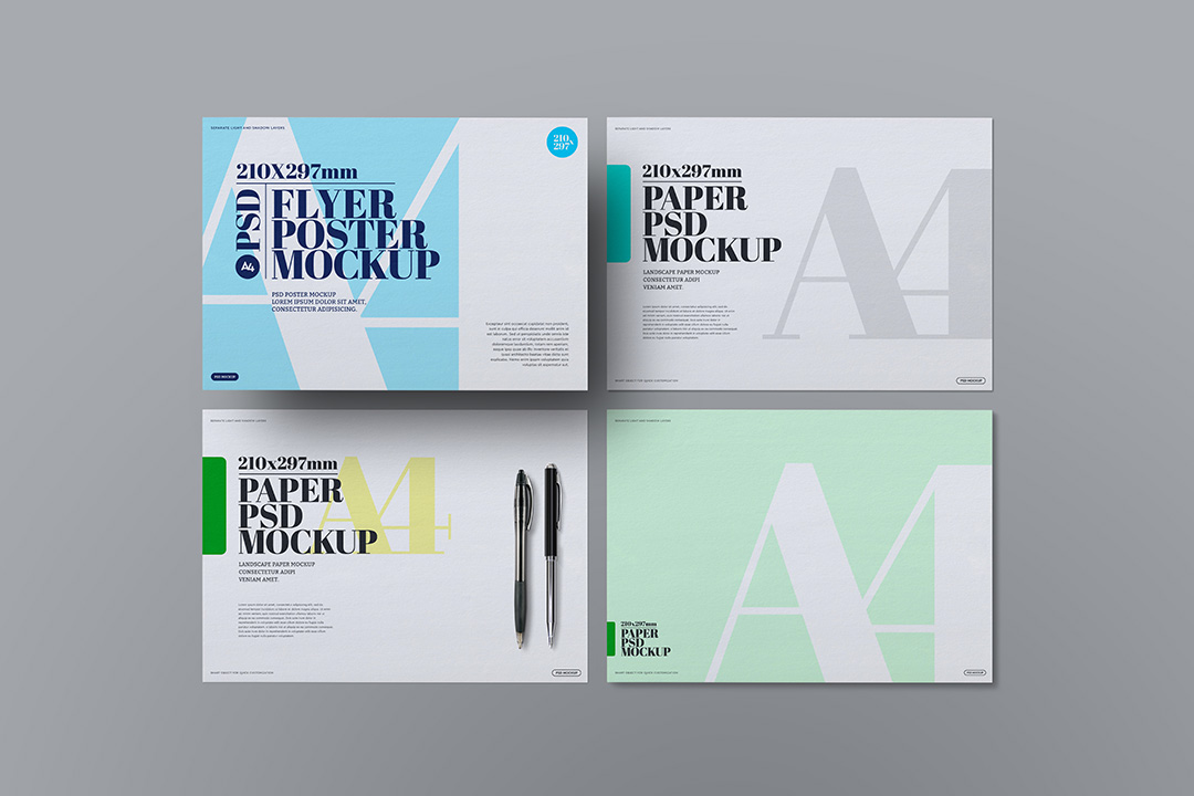 a4-landscape-paper-mockups-avelina-studio-easybrandz-3-1
