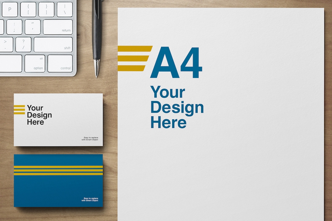a4-paper-and-business-card-mockups-avelina-studio-easybrandz-1