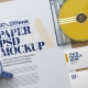 a4-paper-and-cd-case-mockup-avelina-studio-easybrandz-1