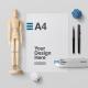 a4-paper-and-wooden-manikin-mockup-avelina-studio-easybrandz-1