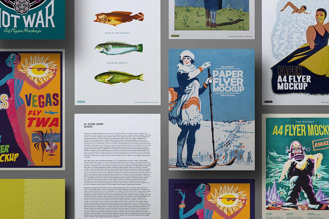 a4-paper-mockups-avelina-studio-easybrandz-1-1