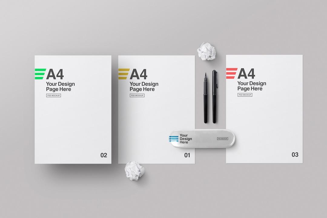 a4-paper-mockups-avelina-studio-easybrandz-2-1