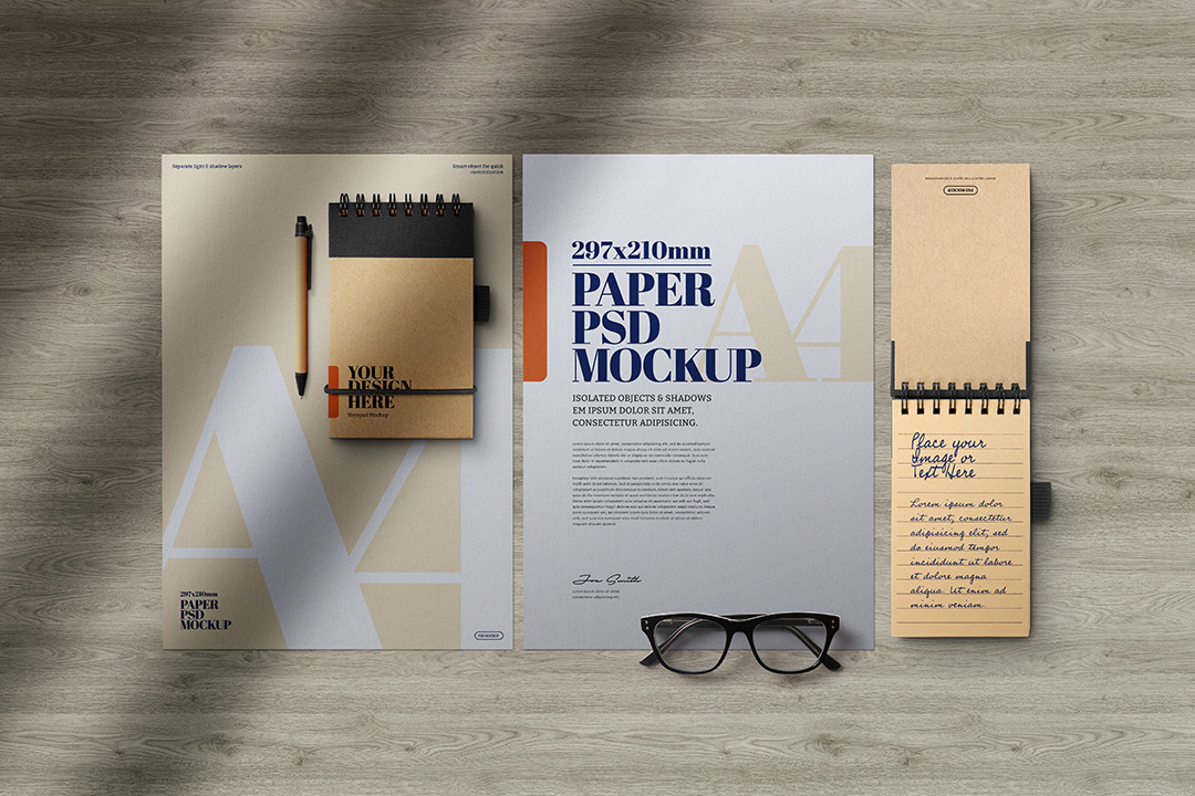 a4-paper-notepad-and-paper-cardboard-tube-mockup-avelina-studio-easybrandz-1