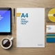 a4-paper-tablet-and-cd-case-mockup-avelina-studio-easybrandz-1