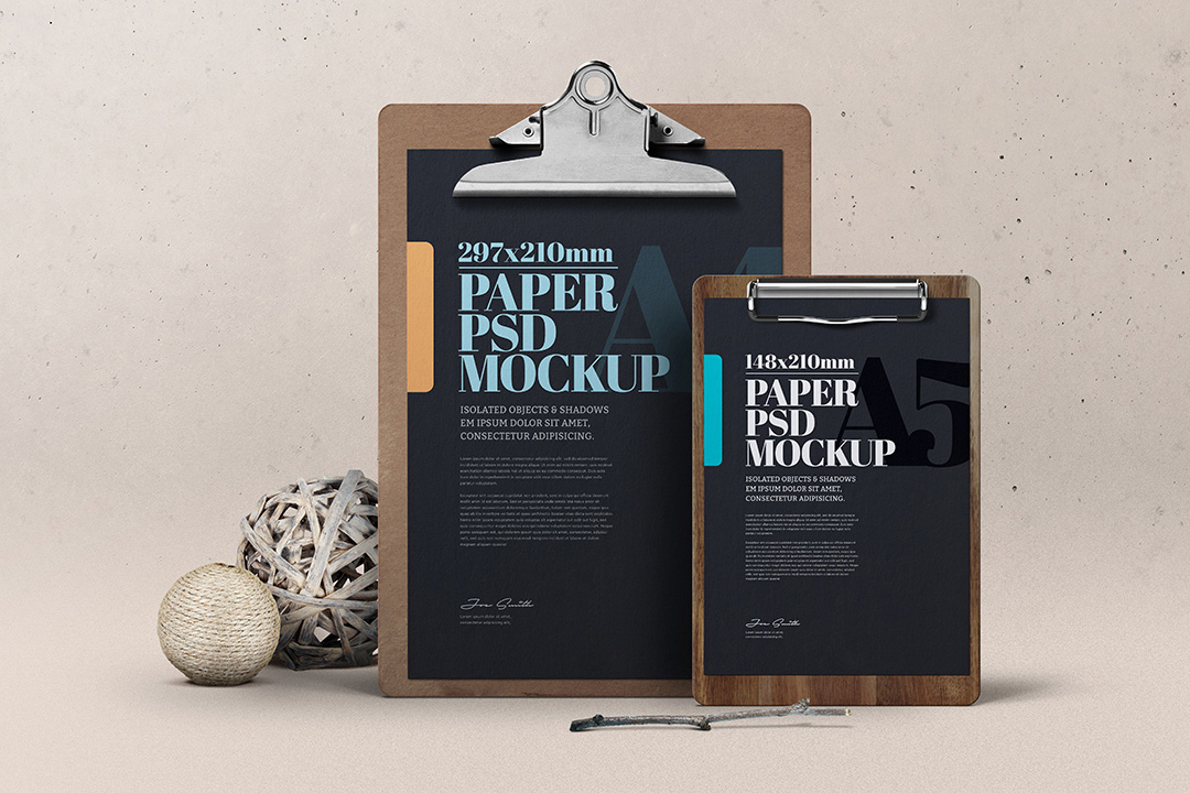 a4-a5-flyer-mockup-wooden-clipboard-avelina-studio-1