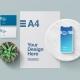 a4-stationery-white-phone-mockup-avelina-studio-easybrandz-1