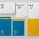 a4-us-letter-c4-envelopes-mockups-avelina-studio-easybrandz-1