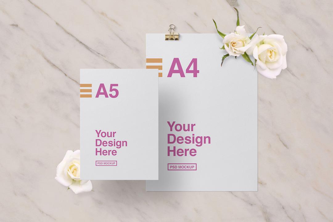 a5-a4-stationery-flowers-mockup-avelina-studio-easybrandz-1