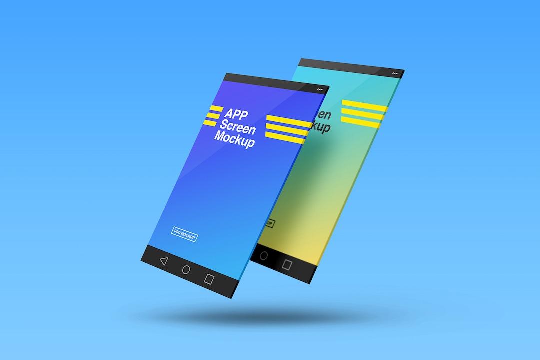 app-screen-mockup-perspective-avelina-easybrandz-1-1