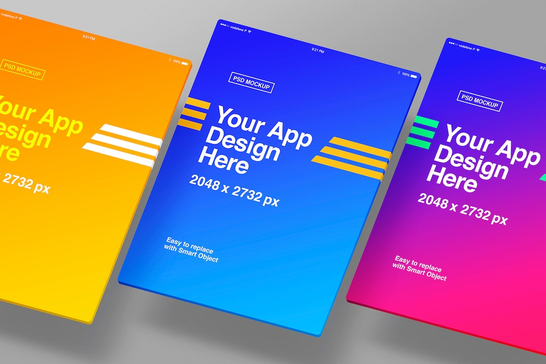 app-screen-mockup-perspective-avelina-easybrandz-2-1