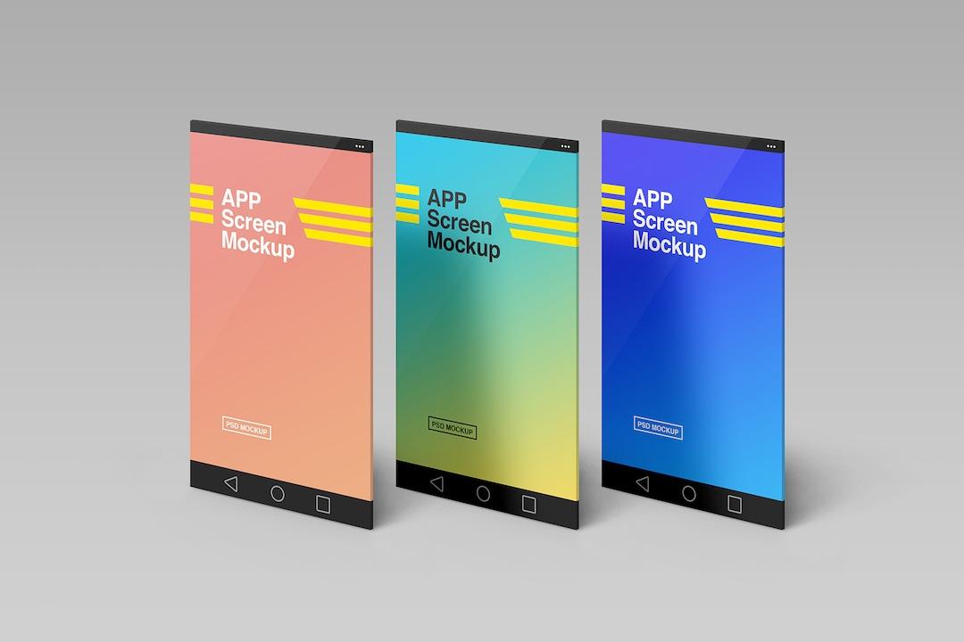 app-screen-mockup-perspective-avelina-easybrandz-4-1